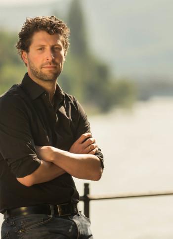 Laufanalyse & Bewegungsanalyse in Basel | Dr. Tobias Hein