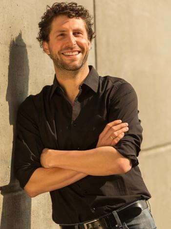 Analy3d | Dr. Tobias Hein