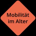 Personal Training Analyz3d | Mobilität