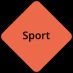 Personal Training Analyz3d | Sport